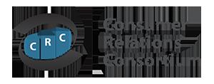 Consumer Relations Consortium